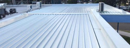 ibr-metal-roof-repair
