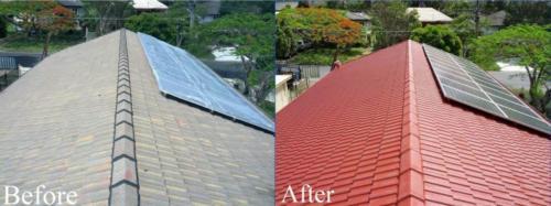 roof-painting-randburg